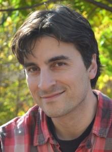 Adam Portrait Twitter