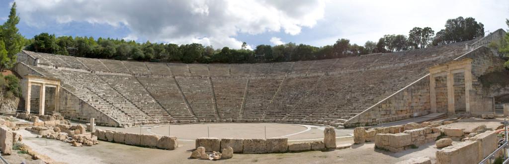 Theatre_of_Epidaurus_1