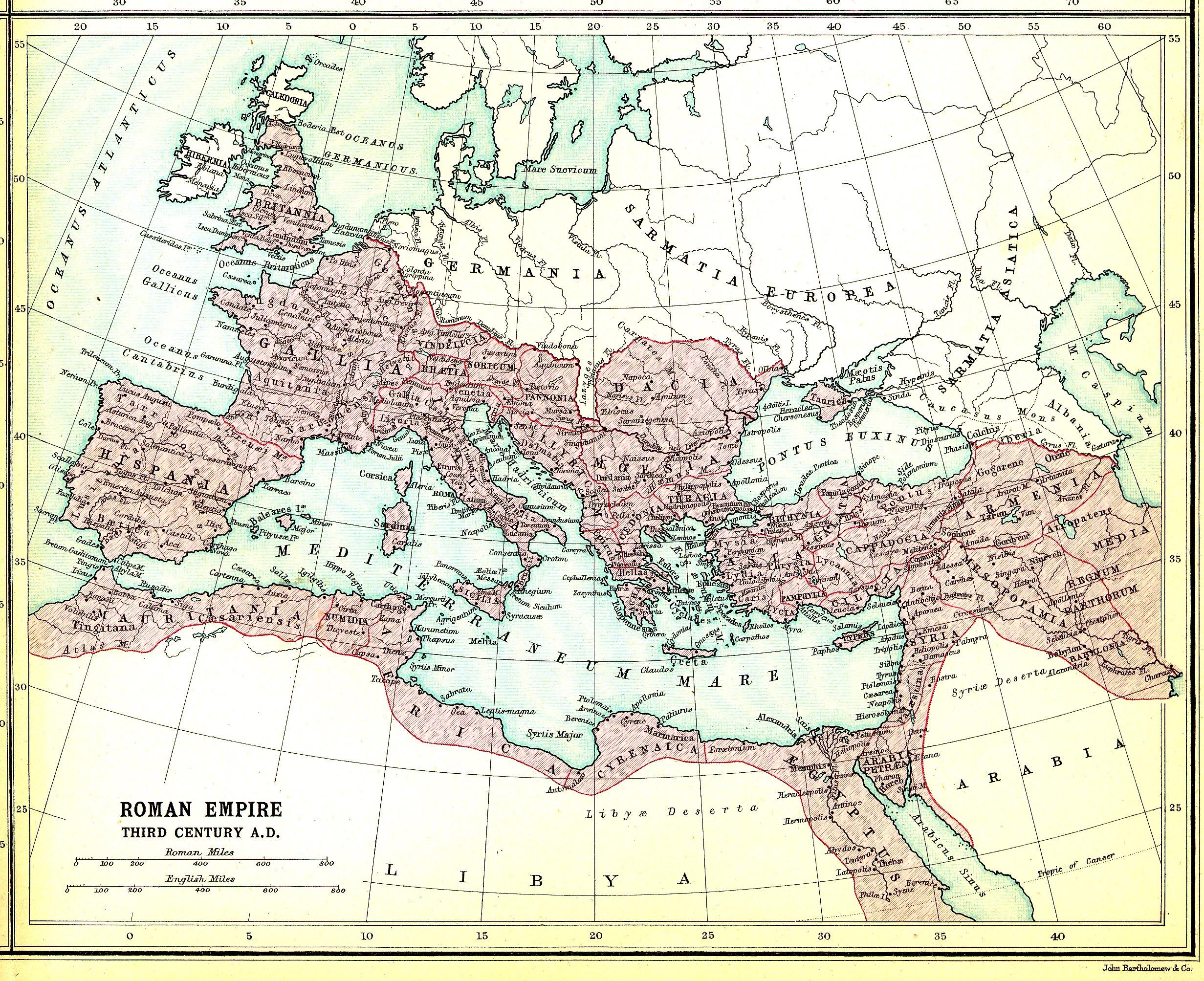 Roman_Empire_3rd century