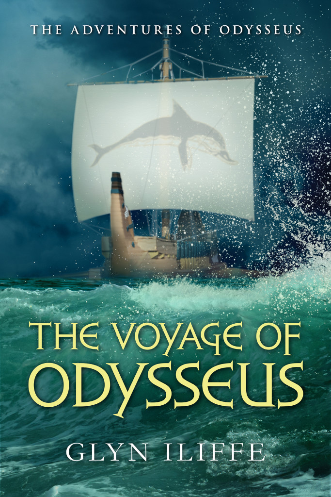 Voyage of Odysseus_Cover_e-book (2)