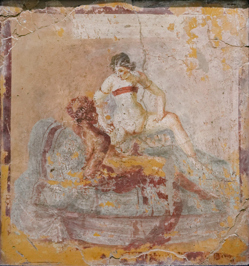 erotic_scene__c_1-50ad__venereum__private_building__pompeii__man__naples__pd