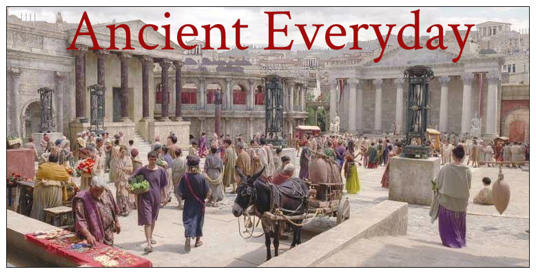ancient everyday header 1
