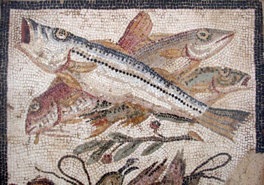 fish-mosaic