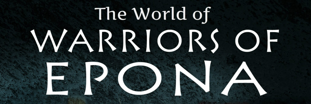 world-of-warriors-of-epona-header